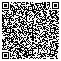 QR code with ASAP Complete Shopping Service contacts