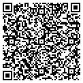 QR code with Alliance Chiropractic Clinic contacts