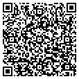 QR code with Bruckman Golf contacts