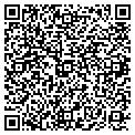 QR code with J C Bookey Excavating contacts