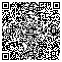 QR code with Dockside Gallery contacts