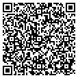 QR code with Four Kings Inc contacts