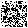 QR code with Luke Padberg contacts