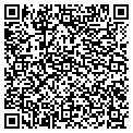 QR code with American Relocation Service contacts
