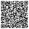 QR code with Maserculiq Inc contacts