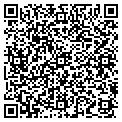 QR code with US Air Traffic Control contacts