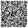 QR code with Wheaton Water Wells Inc contacts