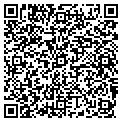 QR code with Alaska Tent & Tarp Inc contacts