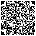 QR code with Alaska Glass Gallery Downtown contacts