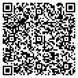 QR code with Denali Suites contacts