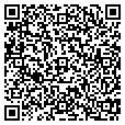 QR code with H & L Windows contacts
