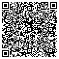 QR code with Comtec Sound & Detection contacts