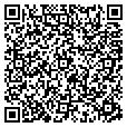 QR code with Mr Color contacts