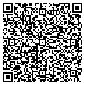 QR code with Kenaitze Indian Tribe Ira contacts