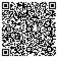 QR code with Lester Brothers contacts
