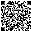 QR code with Security Plus contacts