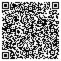 QR code with Curves For Women contacts