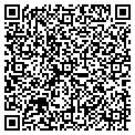 QR code with Anchorage Curling Club Inc contacts