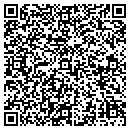 QR code with Garness Engineering Group Ltd contacts