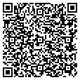 QR code with Wright Perspective contacts