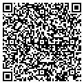 QR code with USKH Architects & Engineers contacts