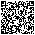 QR code with GCI contacts