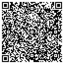 QR code with Center Mountain Yoga contacts