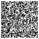 QR code with Su-Valley Landscaping & Yard contacts