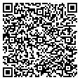 QR code with Grayling Clinic contacts