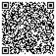 QR code with Head Start contacts