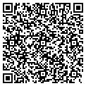 QR code with Marston & Cole contacts
