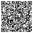 QR code with Fargnoli & Assoc contacts