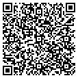 QR code with Silvas Services contacts