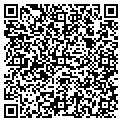QR code with Evergreen Elementary contacts