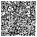 QR code with Alcoholism & Drug Abuse Board contacts