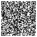 QR code with Cummins Northwest contacts