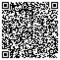 QR code with Glass Bottom Skiffs contacts