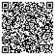 QR code with Tundra Cup contacts
