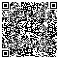 QR code with MTNT Development Inc contacts