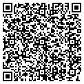 QR code with Lor Buds Drywall contacts