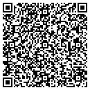 QR code with Juneau Airport Building Maint contacts
