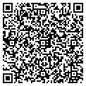 QR code with Pitkas Point Native Corp contacts