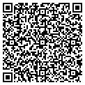 QR code with AL-Ko Construction Inc contacts