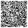 QR code with JP Construction contacts