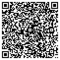 QR code with Southern Region Emergency Med contacts
