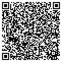 QR code with Flat Creek Mining Co Inc contacts