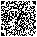 QR code with Qemirtalek Coast Corp contacts