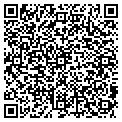 QR code with Mini-Brute Service Inc contacts