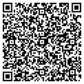 QR code with Arctic Air Alaska Inc contacts