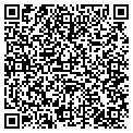 QR code with Yard Chief Yard Care contacts